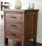2-by-4-chest-of-drawers-2