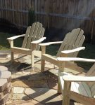adirondack-chairs-around-fire-pit-1