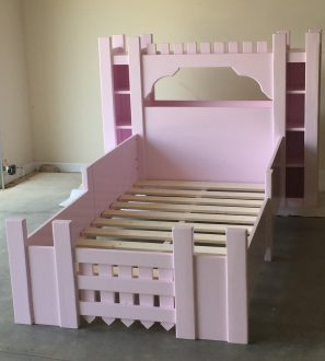castle-bed-painted-2