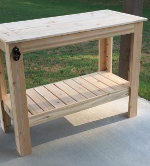 grilling-table-2