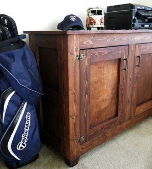 office-cabinet-1