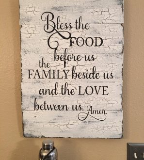bless-food-1