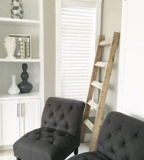 ladder-grey