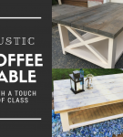 rustic-coffee-table
