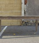 ash-table-side-view-2