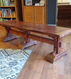triple-pedestal-bench-2-sq