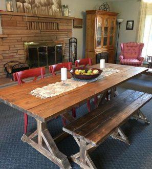 8-foot-farm-table