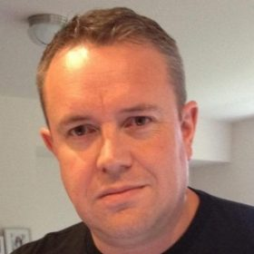 Profile picture of Andrew Harris