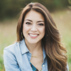 Profile photo of Jen Woodhouse