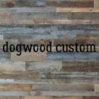 Profile photo of dogwoodcustom
