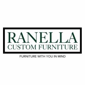 Profile picture of Ranella Custom Furniture