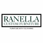 Profile photo of Ranella Custom Furniture