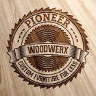 Profile photo of Pioneer Woodwerx