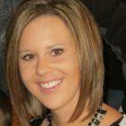 Profile photo of Raven Jane Designs