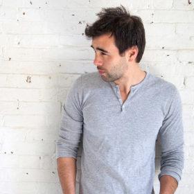 Profile picture of Ben Uyeda