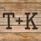 Profile photo of T+K Woodworking