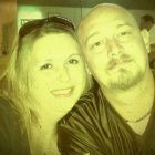 Profile photo of Bill and Melissa