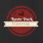 Profile photo of Rustic Duck Furniture