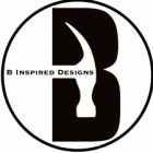Profile photo of BnspiredDesign