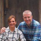 Profile photo of Gregg & Theresa