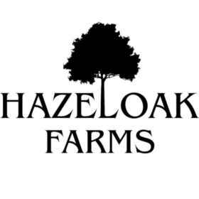 Profile picture of Hazel Oak Farms