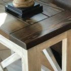 Profile photo of Heirloom Furniture Restoration by J & D