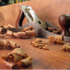 Profile photo of homemadewoodworkbyterry