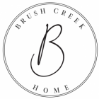 Profile photo of Brush Creek Home