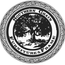 Profile picture of Southern Grain Furniture & Frame