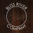 Profile photo of Bliss River Co